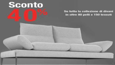 Home - Moretti Arredi